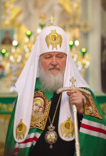 patriarh-kirill-2-320
